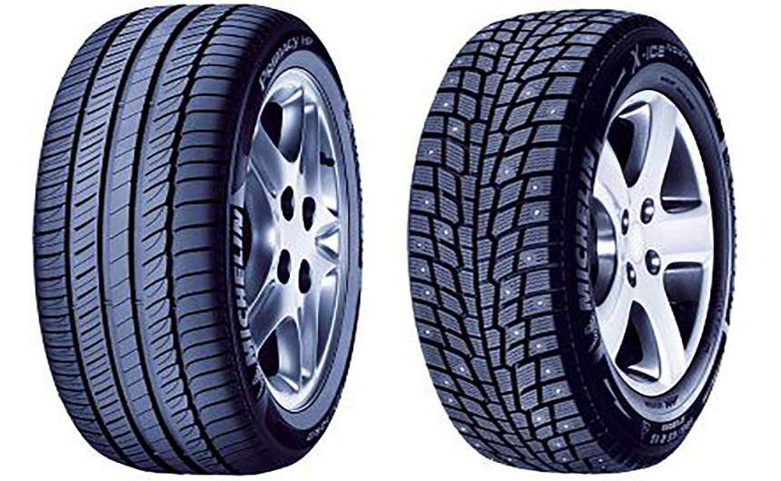 Har du fått punktering på bilen? Eller söker du nya däck?